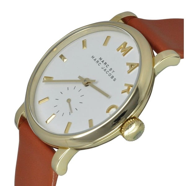 Zegarek Marc Jacobs MBM1316