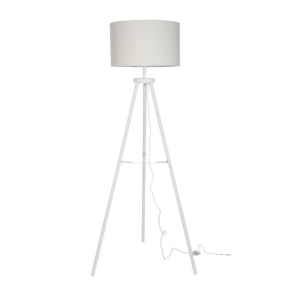 Lampa stojąca J-Line 3Leg, 158 cm