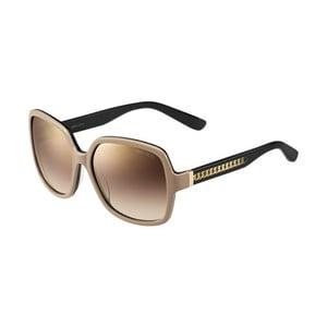 Okulary przeciwsłoneczne Jimmy Choo Patty Nude/Brown