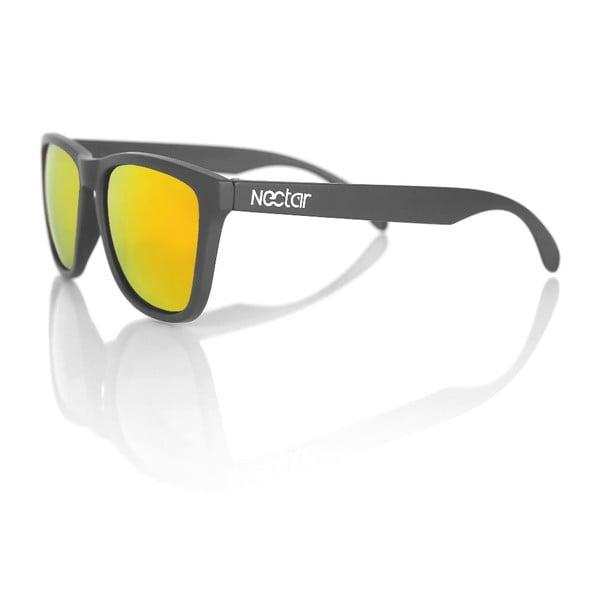 Okulary przeciwsłoneczne Nectar Myers