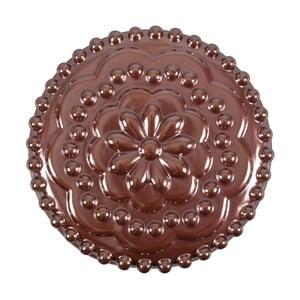 Forma do pieczenia Torta 27 cm, brązowa