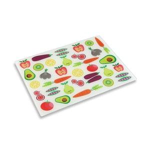 Deska do krojenia warzyw Versa Verduras