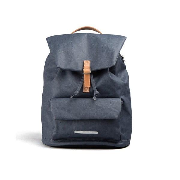 Plecak R Rag 510, niebieski
