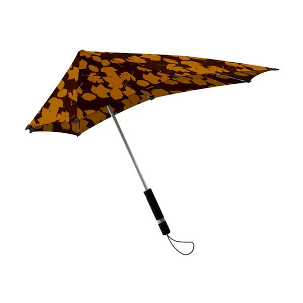 Parasol Senz Original Autumn