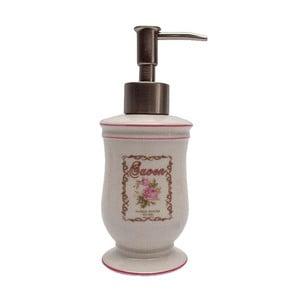 Dozownik na mydło Savon Bath