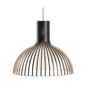 Lampa wisząca Victo 4250 Black