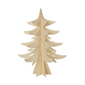 Dekoracja Bizzotto Tree Pine