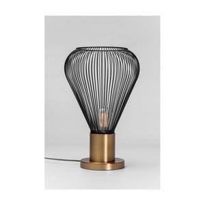 Lampa stołowa Kare Design Metallico