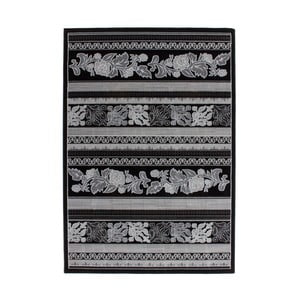 Dywan Instinct 755 Black, 120x170 cm