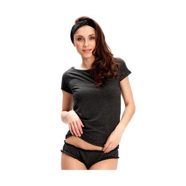 Koszulka Dusk, rozmiar M