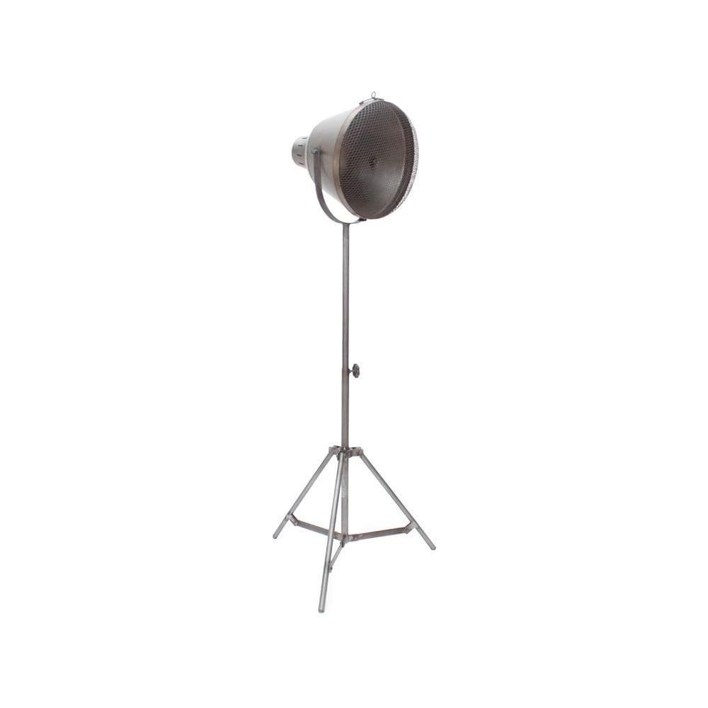 Lampa stojąca LABEL51 Gaas