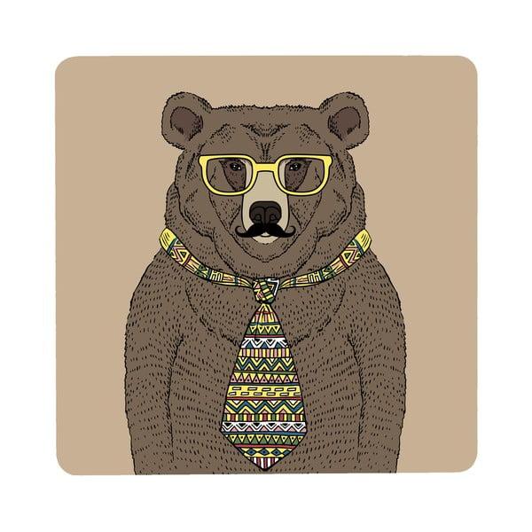 Stolik Smart Bear