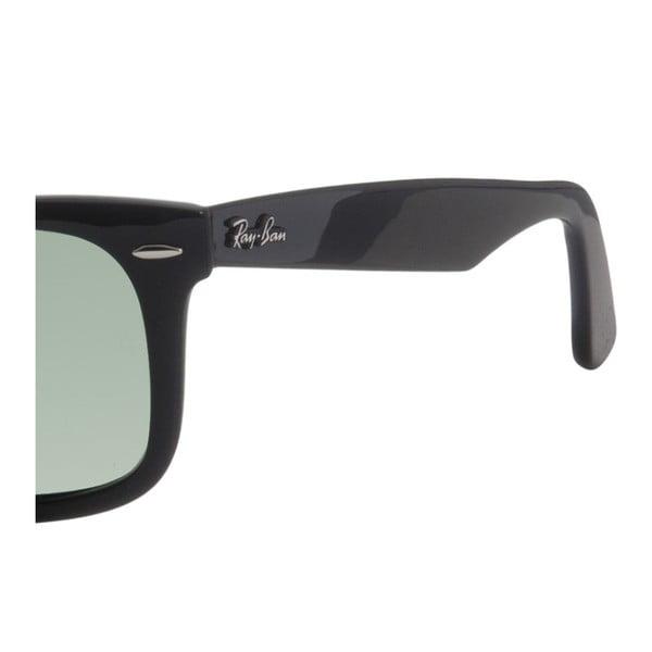Okulary przeciwsłoneczne Ray-Ban 2140 Black 55 mm