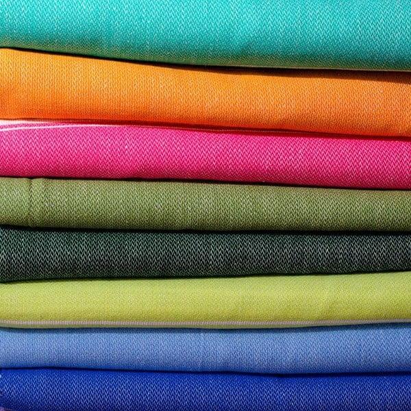 Wielofunkcyjny ręcznik Talihto Pure Sun