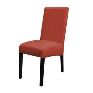Krzesło Spark Red