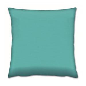 Poduszka z wypełnieniem McAllen, 43x43 cm
