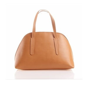 Torebka Diana Leather