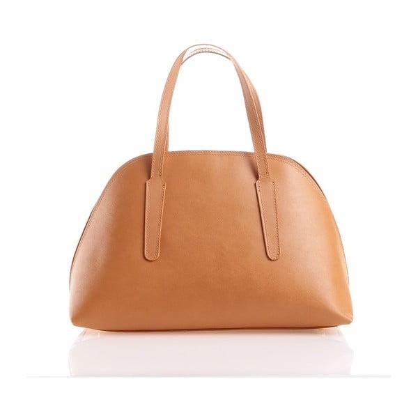 Torebka Diana Leather