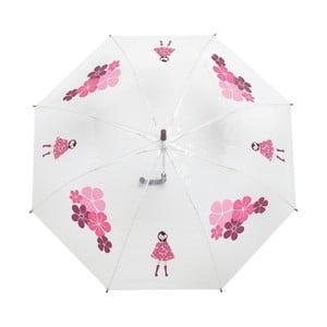Parasol Flowerina