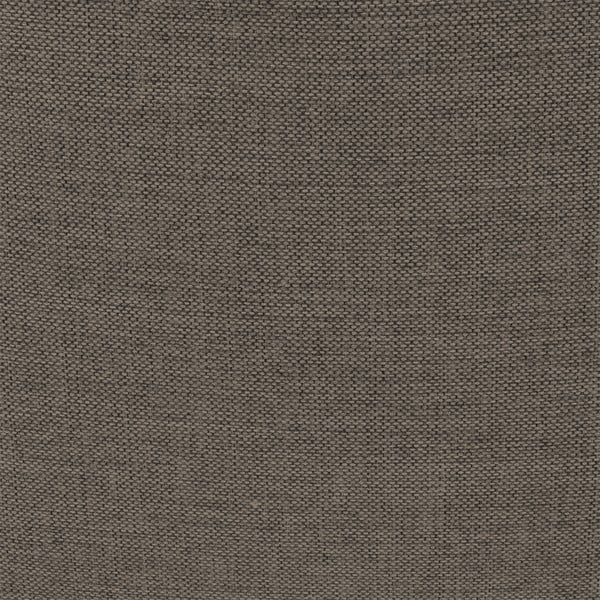 Worek do siedzenia Vivonia Indoor Light Brown/Yellow