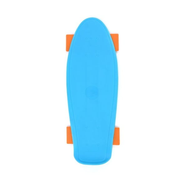 Deska do krojenia Skate Blue