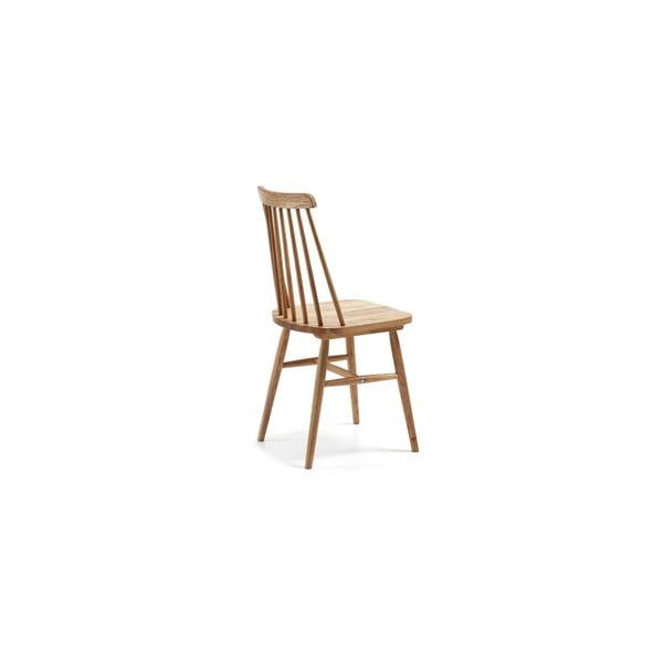 Krzesło Albeup
