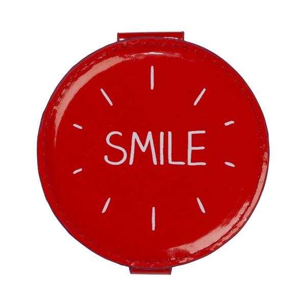 Lusterko kompatkowe Happy Jackson Smile