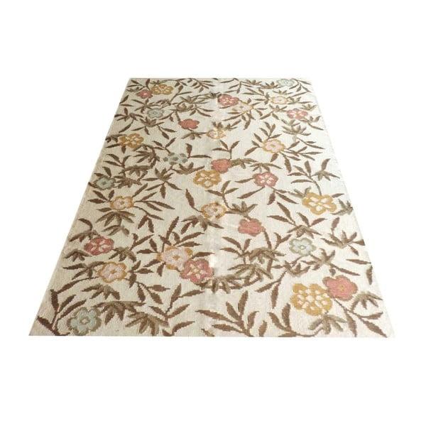 Ręcznie tkany dywan Kilim 191, 160x230 cm