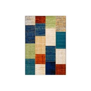 Dywan Tom no. 99001, 60x120 cm