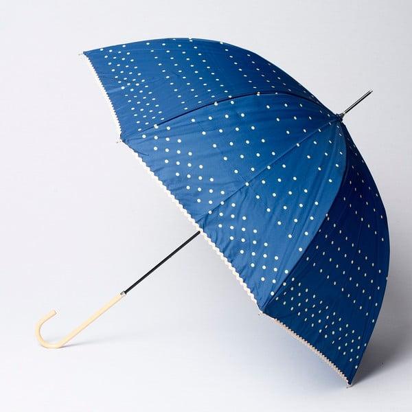 Parasol Alvarez Dots Blue