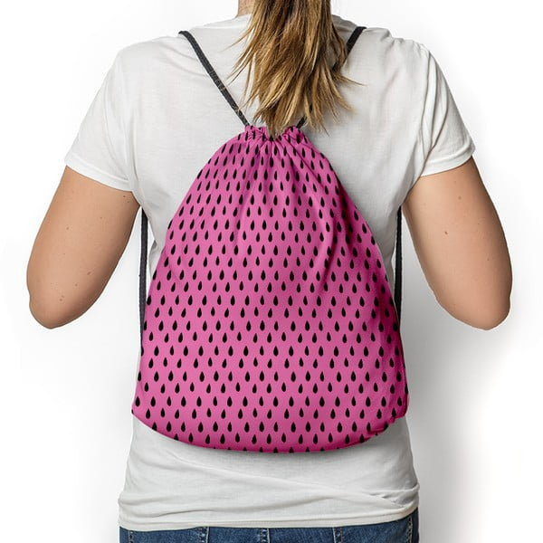 Plecak worek Trendis W4