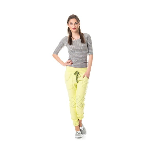 Spodnie dresowe Limes, rozm. L