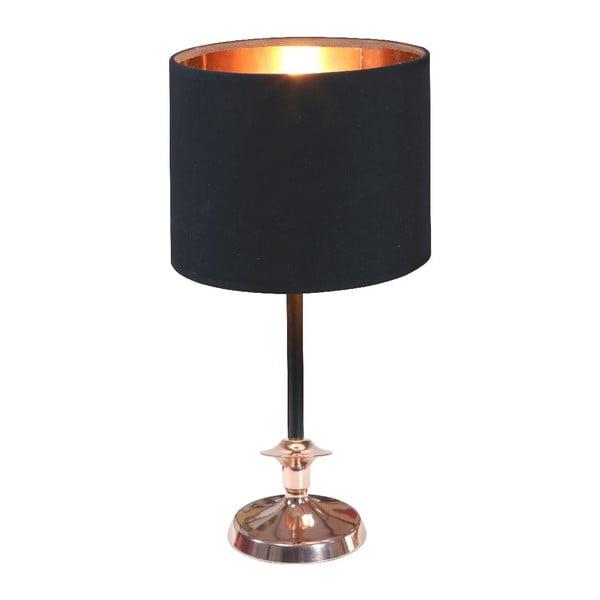 Lampa stołowa Violino