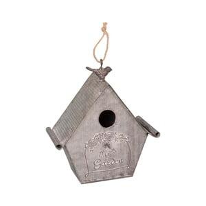 Wiszący domek dla ptaków Antic Line My Garden My House