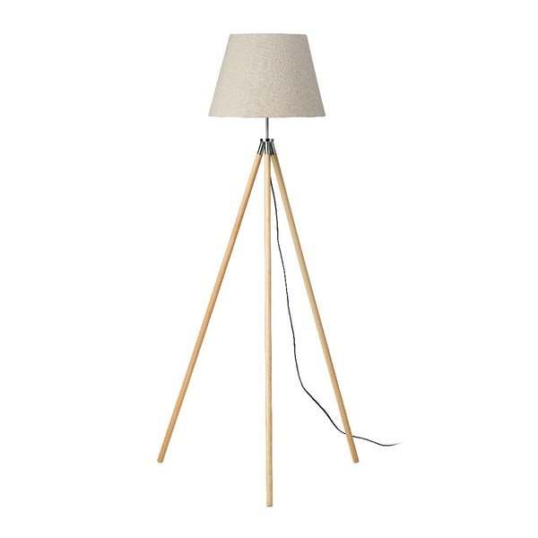 Lampa stojąca Stockholm Light