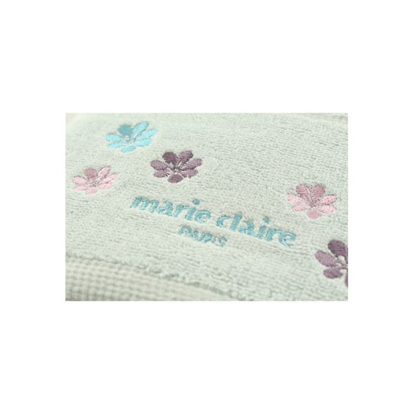 Ręcznik Marie Claire Bleu Ciel, 50x90 cm