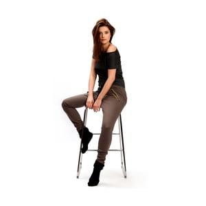 Spodnie dresowe Grassies, rozmiar M