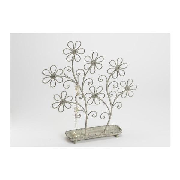 Stojak na biżuterię Flower Tree