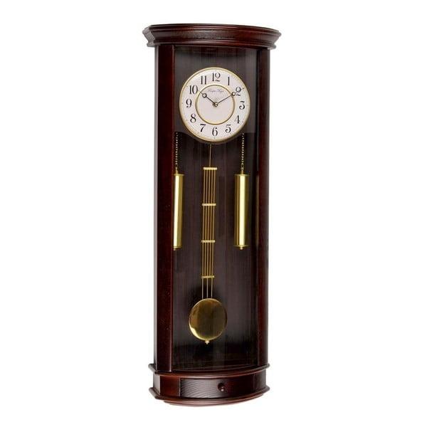 Zegar z wahadłem Bettina