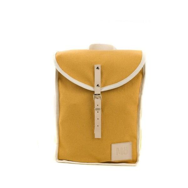 Plecak Yellow Heap
