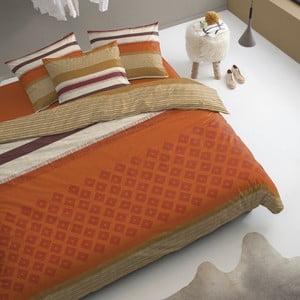 Pościel Zambesi Orange, 240x200 cm