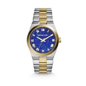 Zegarek damski Michael Kors MK5893