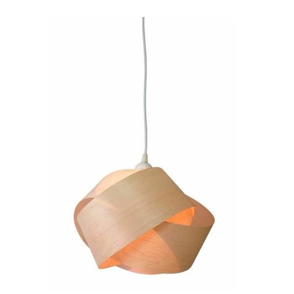 Lampa sufitowa Vido, 28 cm