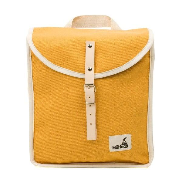 Plecak dziecięcy Sunshine