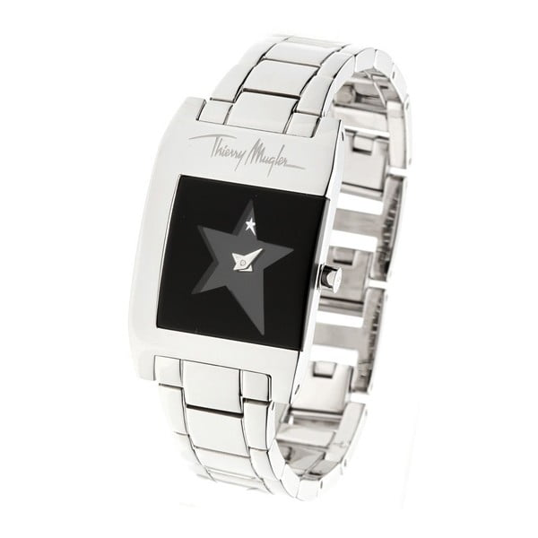Zegarek damski Thierry Mugler 501