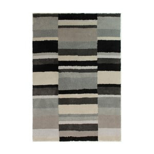 Dywan Flair Rugs Dapple Track, 160x230 cm