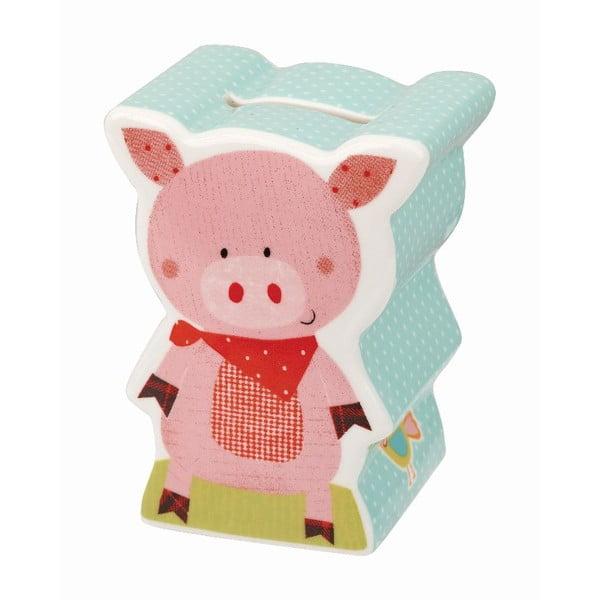 Skarbonka Pigs