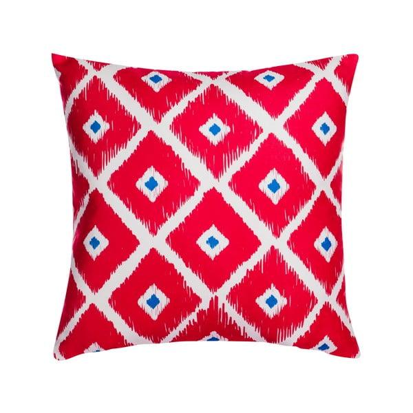 Poduszka z wypełnieniem Geometric 19, 45x45 cm