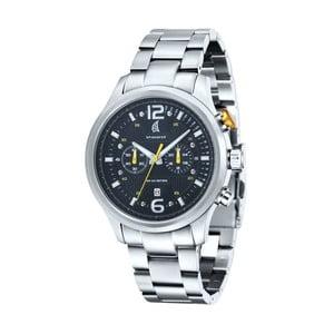 Zegarek męski Montecarlo SP5011-33