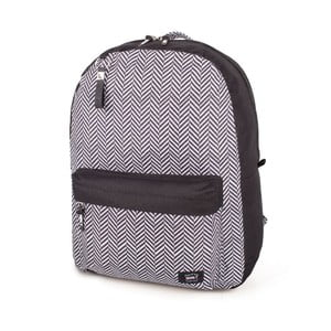 Plecak Skpat-T Backpack Black